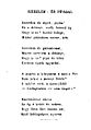 Fetőfi Szerelem- és pipadal 1844 D.jpg