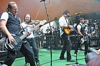 Feuertal 2013 Fiddler's Green 041.JPG