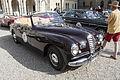 Fiat 1500 D (1948-49) I.jpg