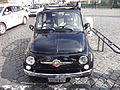 Fiat 500 Abarth-DSC02310.JPG