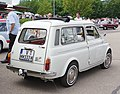 Fiat 500 Luxus BW 2016-07-17 14-02-29.jpg