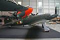Fiat G.55 5 (really G.59 MM53265) (6446493081).jpg