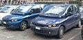 Fiat Multipla and Multipla facelelift 2001.jpg