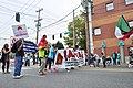 Fiestas Patrias Parade, South Park, Seattle, 2017 - 108 - ¡Alto Ya!.jpg