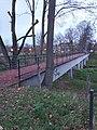 Fietsbrug Maastrichterweg Roermond.jpg