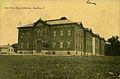 Fifth Ward School Building (15661919133).jpg