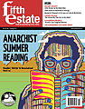 Fifth estate 387 cover.jpg