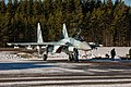 FighterAircraftExercise2020-01.jpg