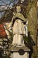 Figurenbildstock hl Johannes Nepomuk DSC 6727w.jpg