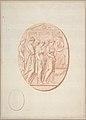Figures before an Altar MET DP807934.jpg
