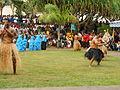 Fiji (9473912759) (2).jpg