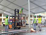 Filipino Men at Work in Brunei.jpg