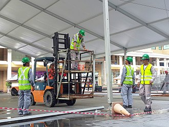 Overseas Filipino Worker - Overseas Filipino Workers in Brunei.