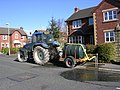Fill 'er up^ - geograph.org.uk - 130689.jpg