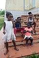 Fillettes à la roça Agostinho Neto (São Tomé) (1).jpg