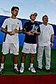 Finalistas do Aberto de Tênis da Bahia de 2010.jpg
