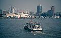 Finkenwerder Hamburg D (15911487295).jpg