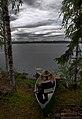 Finland 2015-06-20 (18616765454).jpg
