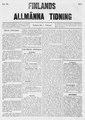 Finlands Allmänna Tidning 1878-02-05.pdf