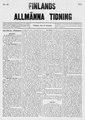 Finlands Allmänna Tidning 1878-02-19.pdf