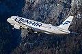 Finnair Airbus A320-200 OH-LXM.jpg