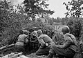 Finnish anti-tank gun 30 06 1944.jpg