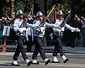 Fire brigades Bastille Day 2013 Paris t112034.jpg