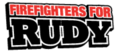 Firefighters for Rudy.png
