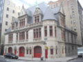 Firehouse-87-nyc.png