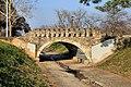Fireman's park arch bridge 2015.jpg