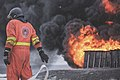 Fireman (Unsplash).jpg