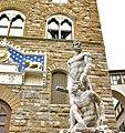 Firenze-statua.jpg