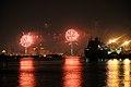 Fireworks (5906510164).jpg