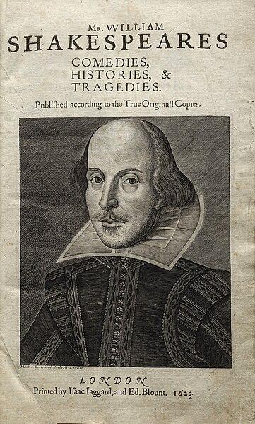 Datei:First Folio.jpg