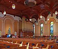 First Presbyterian Church Galveston interior.jpg