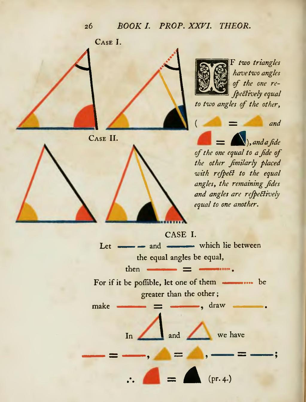 Page:First six books of the elements of Euclid 1847 Byrne