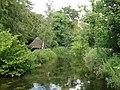Fishing Hut - panoramio.jpg