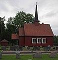 Fiskebäcks kapell Sweden 02.JPG