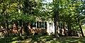 Fitz Randolph-Rogers House.jpg