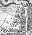 Fjerdingen Kristiania kart 1860.jpg