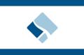 Flag of Arlington County, Virginia.png