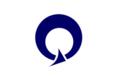 Flag of Azuma Ibaraki.png