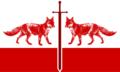 Flag of Foxilan.png