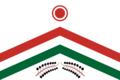 Flag of Karamas-Pelginskoe (Udmurtia).png