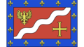 Flag of Val d'Oise.png