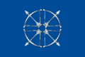 Flag of Yalutorovsky rayon (Tyumen oblast).png
