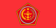 Flag of the Indonesian National Armed Forces.png