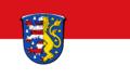 Flagge Hochtaunuskreis.png
