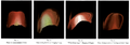 Flames evolution during blowing in a Manhès-David converter.png
