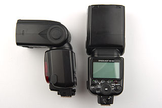 http://commons.wikimedia.org/wiki/File:Flash_-_Speedlight_-_SLR_Flash_-_Studio_picture_2011.jpg